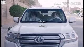 مسلسل سعودي يهين المغربيات  من جديد في رمضان شاهد المقطع