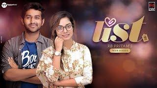LIST | EP - 02 | Tawsif | Tamim | Toma Mirza | Nayla Nayeem | RB Pritam | Bangla Eid Natok 2017