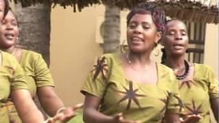 Kwa Neema - Kwaya ya Ukombozi Msasani KKKT