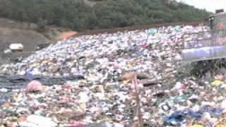 Symphony Environmental d2w Oxo biodegradable