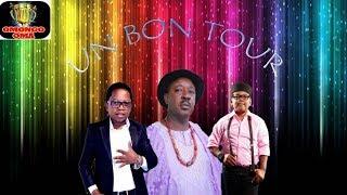 Un bon tour 2, Chinedu Ikedieze,  film nigérian en français, nigeria movie