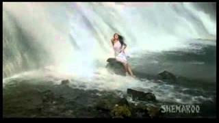 film Ram Teri Ganga Maili     aja re ho ajare  Very sexy acctress boobs show