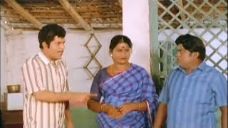 Senthil Kovai Sarala Best Tamil Full Movie Comedy Scenes | Tamil Super Comedy Collection |