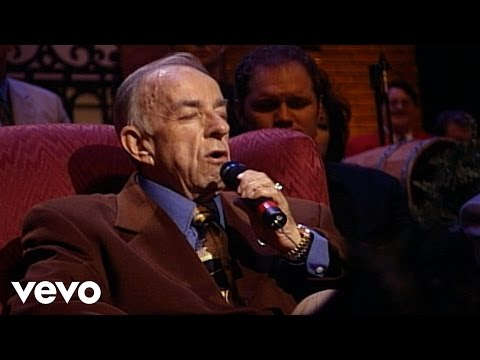 Bill & Gloria Gaither Beyond the Sunset Should You Go First and I Remain Live