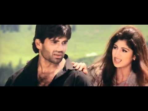 Xxx Mp4 Dil Ne Ye Kaha Hai Dhadkan 2000 HD Music Videos Mp4 3gp Sex