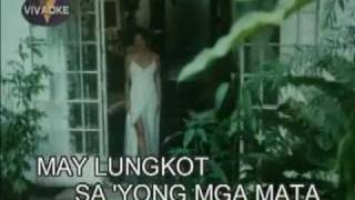 [High Quality Sounds] Pangako by Regine Velasquez with Lyrics