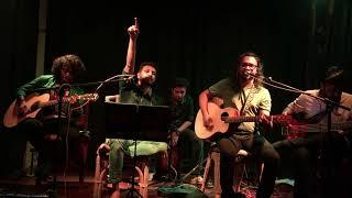 Shrapnel Method- Poth Chola (cover)