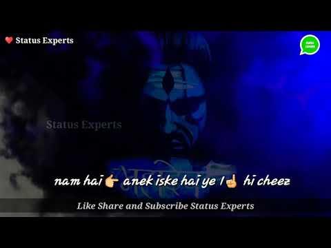 Xxx Mp4 Parvati Valley Official Music Video Ritu Pathak Lil Golu Vikram N Status Experts 3gp Sex