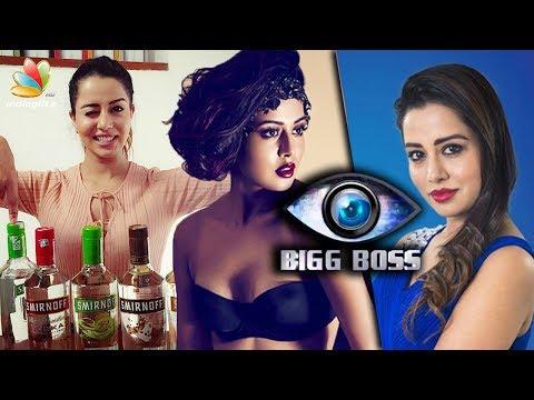 Xxx Mp4 Who Is Raiza Wilson Bigg Boss Contestant Hot Tamil Cinema News Unknown Facts 3gp Sex