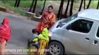 হিজলা কি না পারে মাত্র ১০০ টাকা জন্য ...
