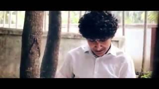Bangla new rap song 2015........Arif