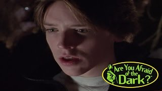 Are You Afraid of the Dark? 602 - The Tale of the Forever Game | HD - Full Episode