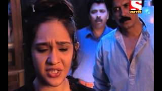 Aahat - Season 1 - (Bengali) - Episode 162