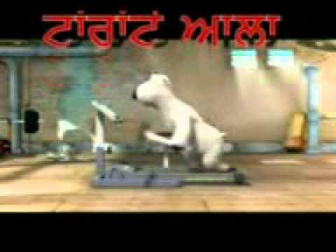 Xxx Mp4 Bhatti Going To Gym 3gp 3gp Sex
