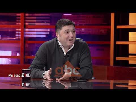 Xxx Mp4 PROVOKACIJA Kreshnik Collaku 22 Janar 2019 ABC News Albania 3gp Sex