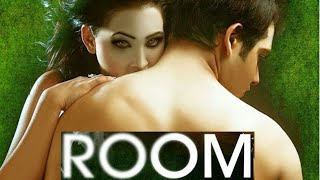 Room - The Mystery Movie - First Look Launch