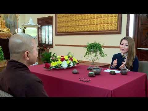Xxx Mp4 Chua Dai Bi Tai Plano Chuan Bi Dai Le Khanh Thanh Bao Dien HD 3gp Sex