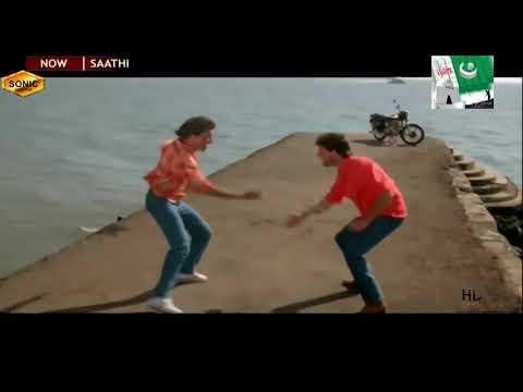 Xxx Mp4 Hindi Gana Zindagi Ki Talash Mein Hum Video Muntun Kumar 8217209281 3gp Sex