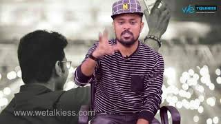 This is why vijay sir is a Great Human being - Choreographer Sherif shares his experience with Vijay