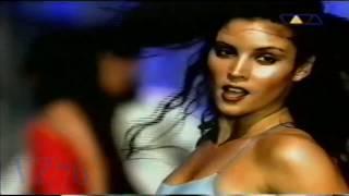 Enrique Iglesias - Bailamos [VHS Rip] (1999)