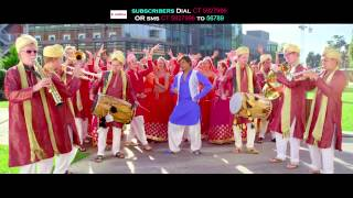 kolkata new move song 2015