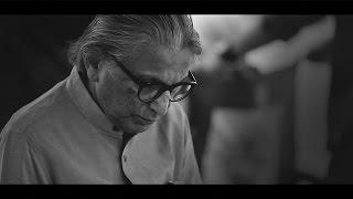 'Installations are wonders': Padma Shri B.V. Doshi at Kochi-Muziris Biennale 2016