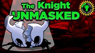 Game Theory: The Secret Identity of Hollow Knight's Hero (Hollow Knight)