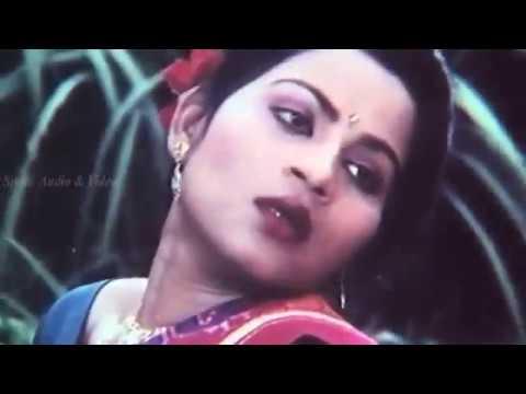 Xxx Mp4 Oriya Hot Oriya Movie Naag Panchami Hot Bina Moharana Navel Kiss 3gp Sex