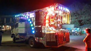 laxmi digital DJ at bbsr . light show . mast base dj. mobile no 9937275843 , 9853060631.