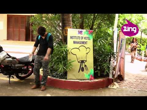 Pyaar Tune Kya Kiya - Season 01 - Episode 13 - August 15, 2014 - Full Episode