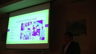Revisiting Parental Right & Medical Paternalism: Charlie Gard Dilemma–Prof.Marlon P. Lofredo,AUSN
