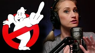 Is Fan Culture Bad?  - SourceFed Podcast