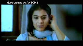 Don 2 - with Shah Rukh Khan & Kajol ! ..by ANSCHE - YouTube.flv