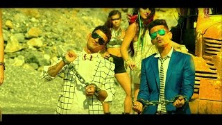 Party Animals Video Song - Meet Bros, Poonam Kay, Kyra Dutt - New Song 2016