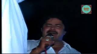Saath Chade Wai Kher Aa   Mumtaz Molai   New Mehfil 2017   Sindhi songs|||agha ishaque