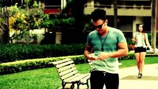 Thiago Brava - Lei do Desapego (Clipe Oficial)