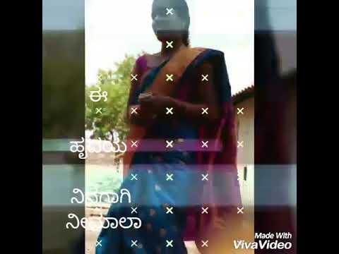 Xxx Mp4 Jodi Hakki Serial Song Kannada 3gp Sex