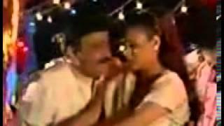 Ahmad Tahir Zaar zaar mp4   YouTube