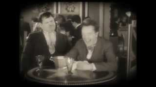Laurel and Hardy | The Great Comedy Duo