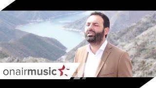 Adem Ramadani - Mulla Jakupi (Official Video HD)