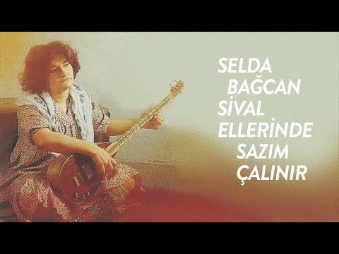 Selda Bağcan Sivas Ellerinde Sazım Çalınır English Türkçe Lyrics