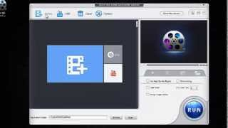WinX HD Video Converter Deluxe Review & Free License code Giveaway 2015
