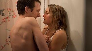 De Nærmeste Trailer - på kino 27. mars!