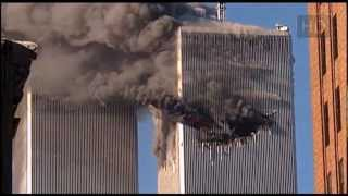 9/11~September 11th 2001-Attack on the World || Trade Center
