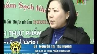 Gio cha sach - an toan - khong han the