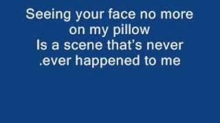 Enrique Iglesias Do You Know (Ping Pong Song) Lyrics