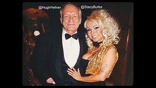 My Playboy Photos Slideshow