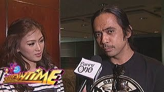 It's Showtime Funny One: Survey with Alex G.