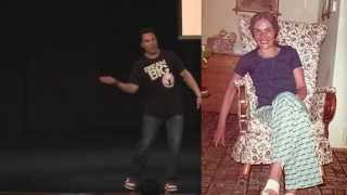 Marc Mero - A Mother's Love