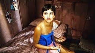 Teljes filmek magyarul : Angyalok a porban (2006)